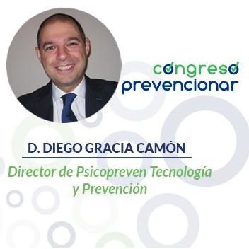 prevencionar_diego