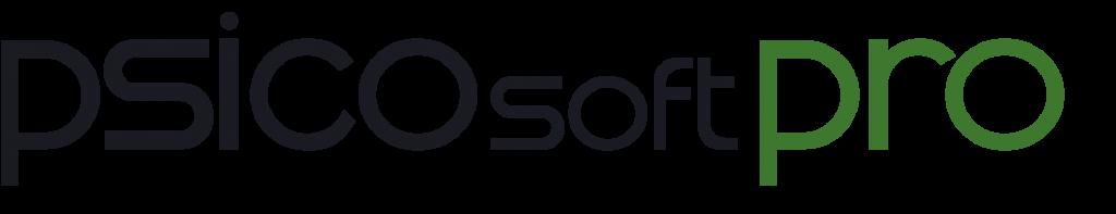 logo_psicosoft