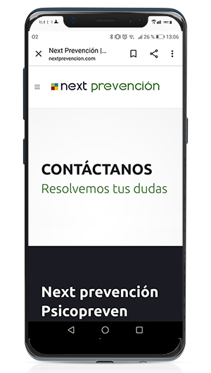 movil_contacto