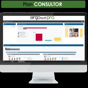 ergosoftpro_plan_consultor2