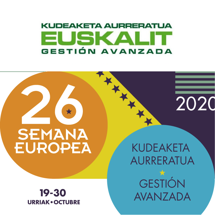 Euskalit 2020