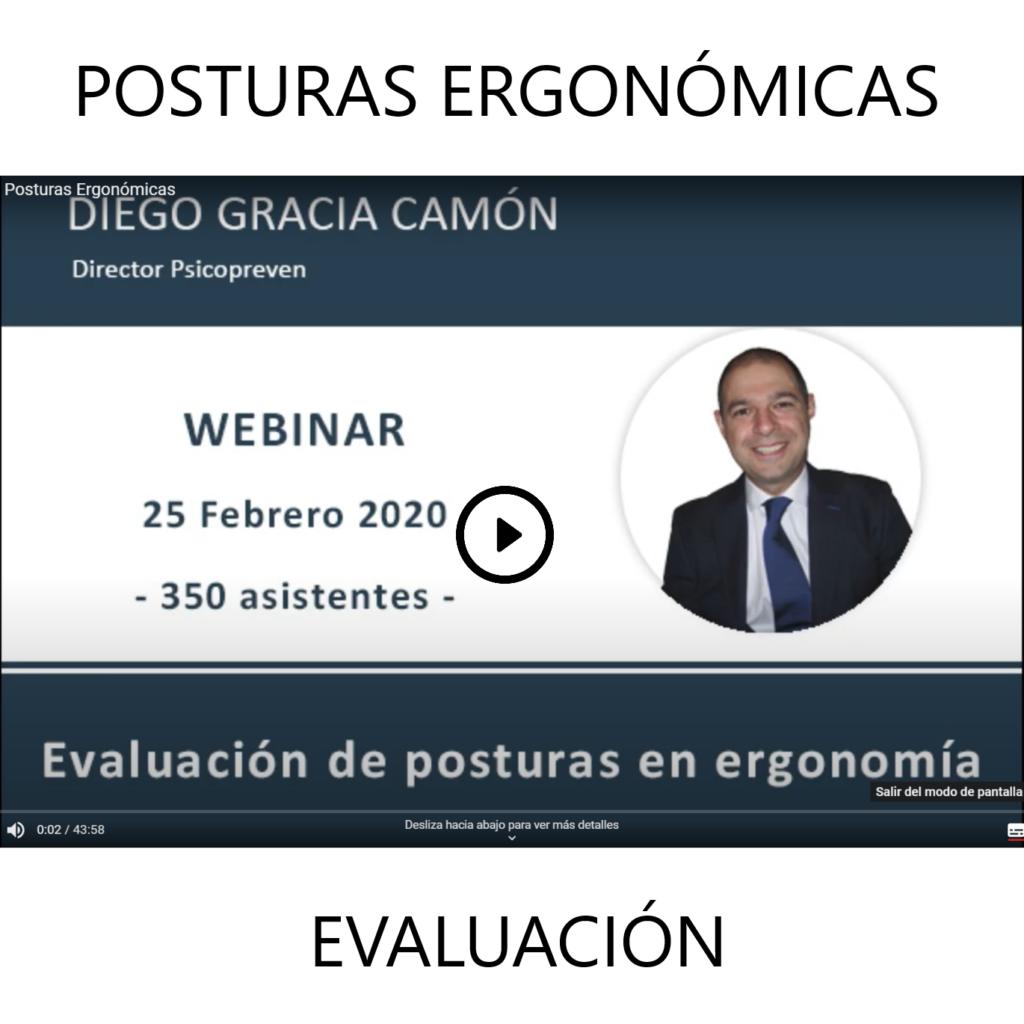 Evaluacion_posturas_ergonomia