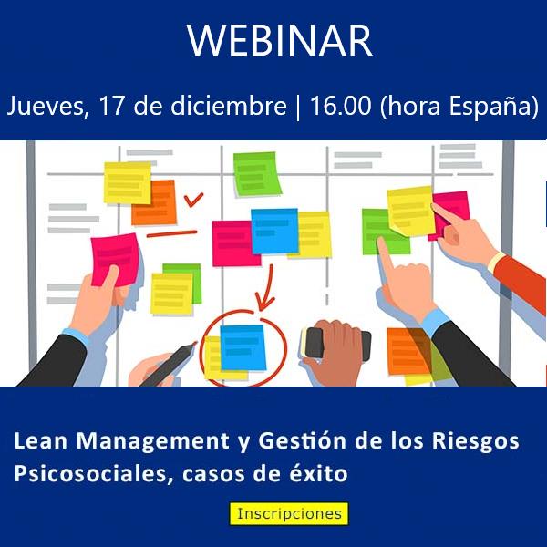Webinar_LeanKManagement
