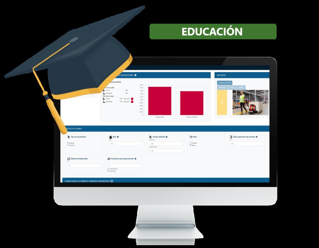 ergo_educacion
